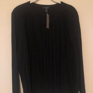 New with Tags J Crew Women's Top